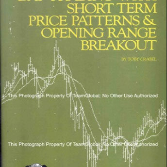 Day Trading With Short Term Price Patterns and Opening Range Breakout